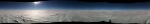 360 panorama... No idea why it choses to split the picture where it does instead of on the join line...